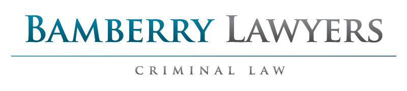 Bamberry Lawyers Pty Ltd