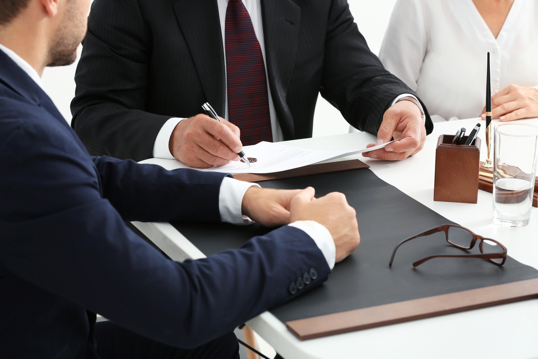 Criminal Lawyers on the Gold Coast